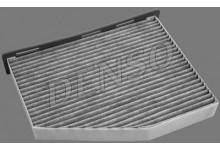 Фильтр салона угольный VW Caddy III 1.9/2.0TDI 2003-