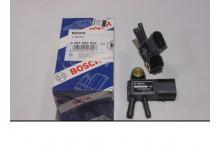 Датчик давления выхлопных газов MB Sprinter, Vito 639