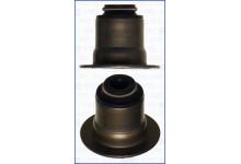 Сальник клапана 2,2TDCI 2006-