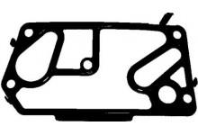 Прокладка корпуса масляного фильтра VW T-5 2.5TDI 2003-2010