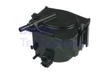Фильтр топливный Fiesta/Focus 1,4/1,6 2004-