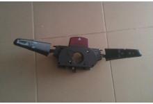 Переключатель света,фар,поворота MB Sprinter/Vito/VWLT 96-06