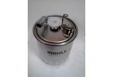 Фильтр топливный MB Sprinter/Vito 2,2/2,7CDI