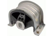 Подушка двигателя передняя VW T5 1.9TDI/2.0 2003-