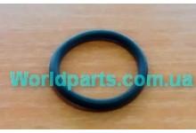 Уплотнительное кольцо под крышку масла VW LT/T-4 2,5TDI