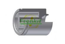 Поршенек заднего тормозного суппорта Transit/Custom 2,2 TDCI RWD 2012-