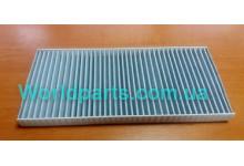 Фильтр салона угольный MB Sprinter 901-904/VW LT 96-06