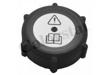 Крышка бачка радиатора 2,0/2,4DI 2001-2006