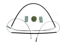 Ремкомплект стеклоподъемника L MB Vito 639 2004-