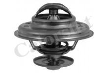 Термостат с прокладкой VW LT/T-4 1.9/2.5TDI