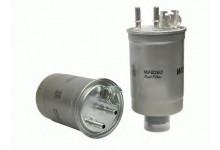 Фильтр топливный Doblo 1.9D 00-05