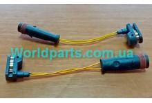 Датчик износа задних тормозных колодок MB Sprinter 906/VW Crafter 2006-