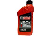 Масло АКПП Mercon V (0,946mm)