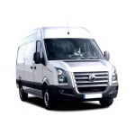 CRAFTER 30/35/46/50 2006-