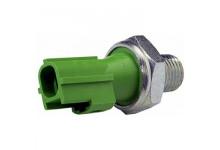 Датчик давления масла (зеленый) Connect 1.8TDCI 2002-