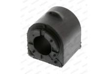 Втулка переднего стабилизатора (d=23,5mm) Focus III 2011-