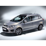 FORD C-MAX -