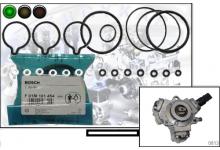 Ремкомплект насоса ТНВД MB Sprinter/Vito638/Vito639 00-06