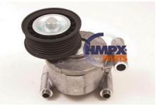 Натяжной механизм приводного ремня Focus II/C-Max 1.8/2.0 бензин 2007-