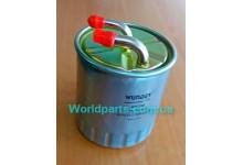 Фильтр топливный Sprinter/Vito 639 2,2/3,0 CDI