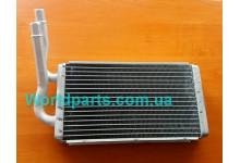 Радиатор печки 2.2/2.4/3.2TDCI 2006-2014